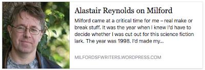 https://milfordsfwriters.wordpress.com/2016/06/21/alastair-reynolds-on-milford/