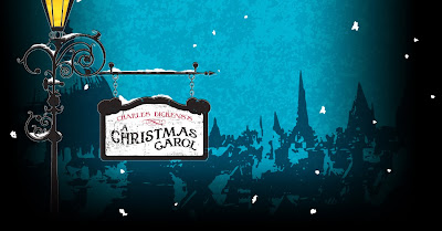http://alliancetheatre.org/production/christmas-carol-2013