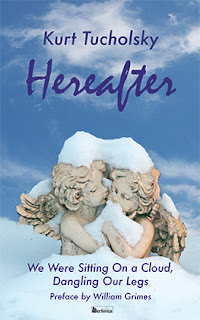 http://www.berlinica.com/hereafter.html