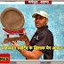 बिहार क्रिकेट का गुमनाम 'धाकड़' खिलाड़ी कुंदन सिंह