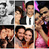 Valentines Day Special: From Ankita-Sushant to Divyanka-Vivek; meet the Telly couples who fell in love on TV shows!