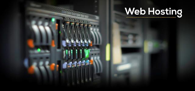 web hosting murah dan berkualitas