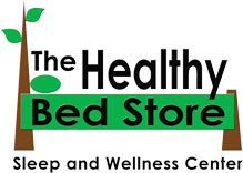 Halthy Bed Store