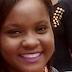 Adolescente de 14 anos desaparece a caminho da escola na Bahia