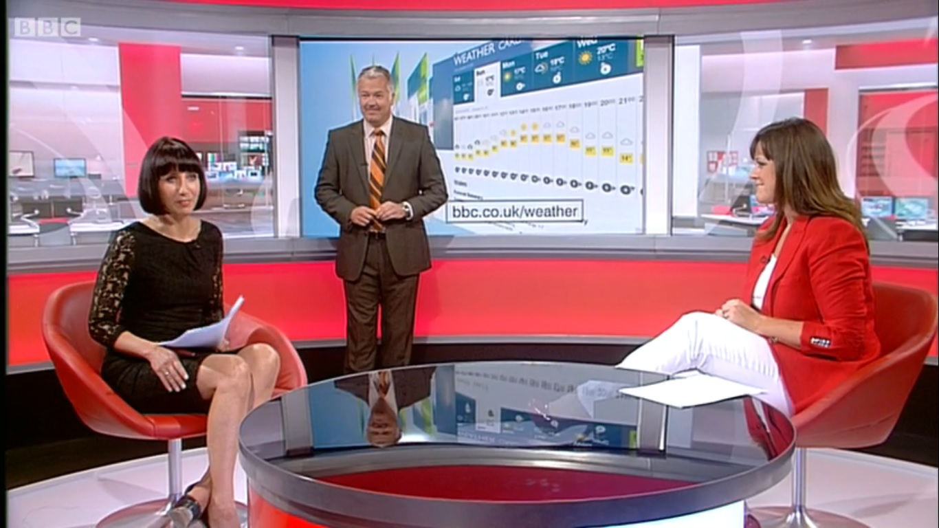 bbc wales news - photo #13