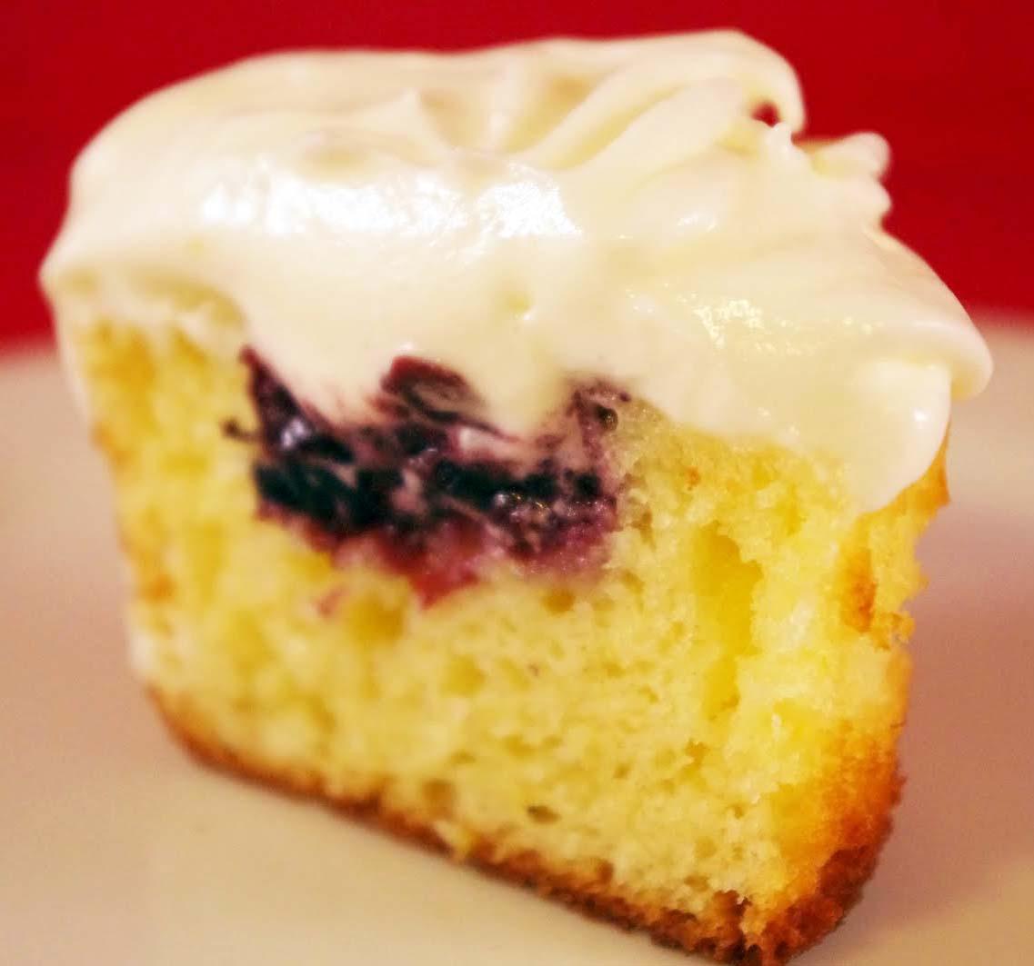 Http Www Foodnetwork Com Recipes Ina Garten Lemon Yogurt Cake Recipe Html