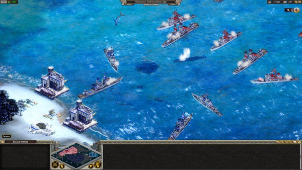 Rise-of-Nations-Extended-Edition-pc-game-download-free-full-version