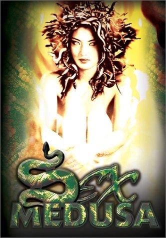Sex Medusa 2001 Dual Audio Hindi Full Movie Download