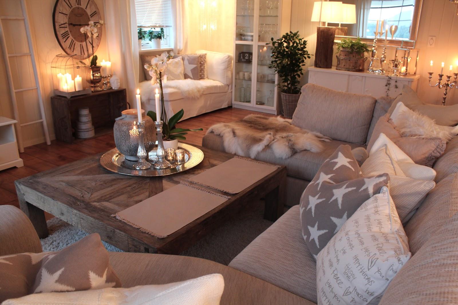 Charmant Ikea Wohnideen ~ Ikea landhaus wohnzimmer