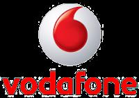 Offerte Vodafone Smart Passport per l'estero: costi e dettagli
