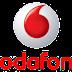 Offerte Vodafone per l'Estero: Prezzo, Soglie, Cosa Offrono