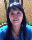 Kesaksian Ibu Emy Eko Suprapti - Malang