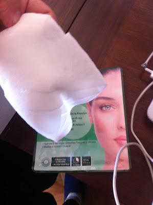 Probando probando, cremas, cuidado facial, mascarillas, facial mask, qiriness, facial care, cuidado rostro, mascarilla facial