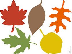 leaves thankful printable tree template am printables leaf google november zoeken bladeren afkomstig van