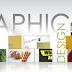 WebSite Graphic Design Career Information