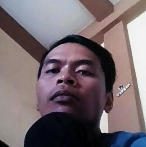 Rudy Seorang Duda Beragama Islam, Suku Sunda, Di Bandung, Provinsi Jawa Barat Sedang Mencari Jodoh Calon Istri Yang Solehah
