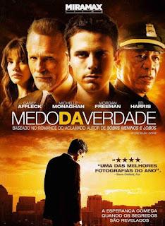 Medo da Verdade – Legendado (2007)