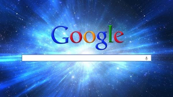 شاهد-جميع-ما-بحثت-عليه-في-جوجل-مع-إمكانية-مسح-جميع-النتائج-2015