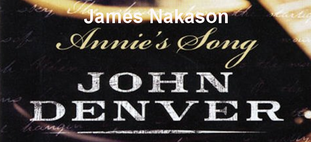 Annie's Song (Cover Version of John Denver)