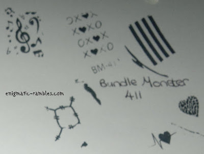 Review-Bundle-Monster-411-BM411