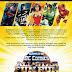 World of DC Comics- All Star Fun Run 2015