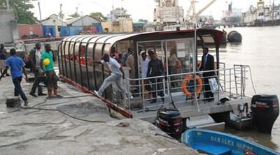 apapa lagoon boat accident
