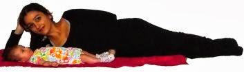 ćwiczenia z dzieckiem, ćwiczenia mamy, ćwiczenia korekcyjne, mom exercises, postpartum exercises, ćwiczenia po ciąży, ćwiczenia po porodzie, ćwiczenia z niemowlakiem, baby exercises, exercises with child, exercises with kid, exercises with baby,ćwiczenia uda, ćwiczenia pośladków, buttocks exercises, thigh exercises