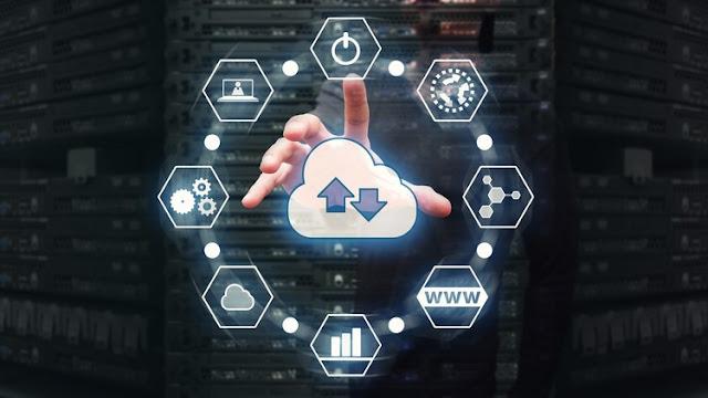 CLOUDF EXIN Cloud Computing Foundation Practice Test