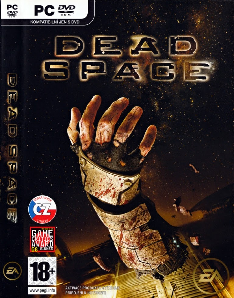 Dead-Space-DVD-Cover
