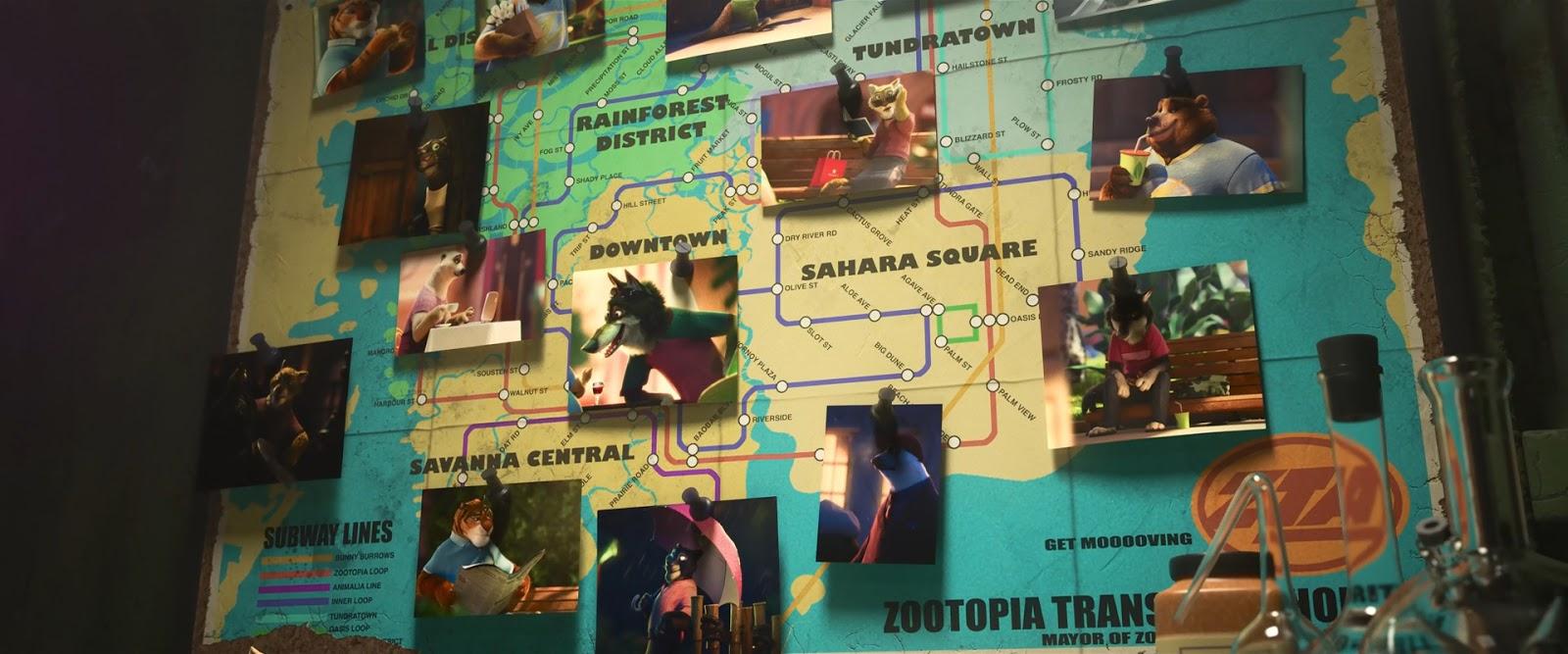 Zootopia-1-24-41-505.jpg