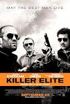 Sát Thủ Chuyên Nghiệp - Killer Elite