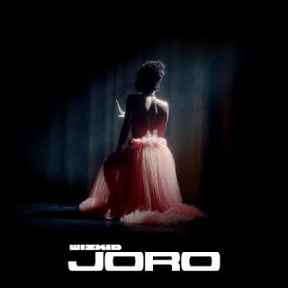 Audio WizKid - Joro Mp3 Download