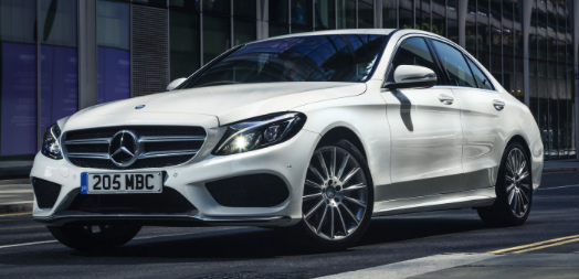 2018 Mercedes Benz C Class Review Design Release Date Price And Specs