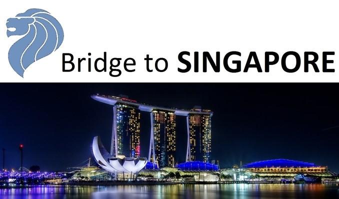 sedi di incontri a Singapore