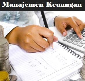 Pengertian, Fungsi, Tujuan, dan 7 Prinsip Manajemen Keuangan Beserta Ruang Lingkupnya Menurut Para Ahli Terlengkap
