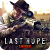 Last Hope Sniper Mod Apk – Game bắn súng cho Android