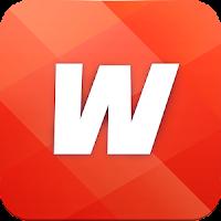 WHAFF LOCKER APK  - wasildragon.web.id