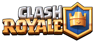 Clash Royale 2018 Update