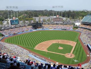 Los Angeles Dodgers Suites For Sale, Single Game Rentals, 2018