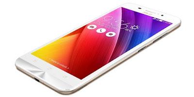 Asus zenfone Max lên Android 6.0 không nhận sóng