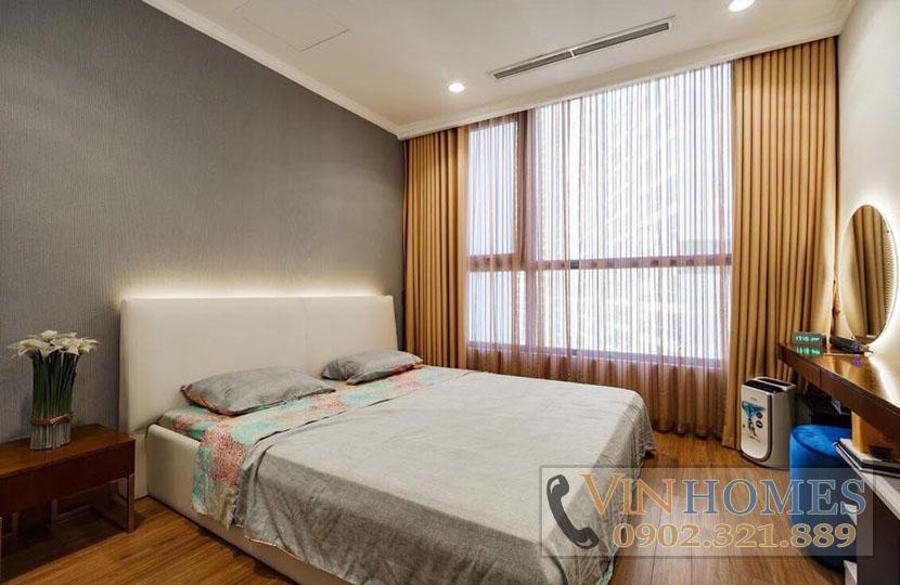 Bán căn hộ Vinhomes Bình Thạnh 2 phòng ngủ C2 tầng 23 - hinh 8