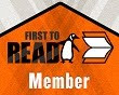 Penguin First Readers