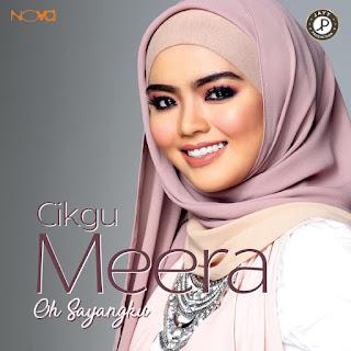 Cikgu Meera - Oh Sayangku MP3