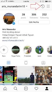 Screenshot 2018 09 15 13 44 30 208 com.instagram.android