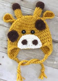 http://translate.googleusercontent.com/translate_c?depth=1&hl=es&rurl=translate.google.es&sl=en&tl=es&u=http://www.repeatcrafterme.com/2013/10/crochet-giraffe-hat-pattern.html&usg=ALkJrhgLmFItS-GtwlQNYBuZ4QmGqSYH2Q