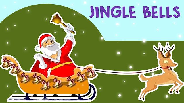Best Christmas Songs Lyrics