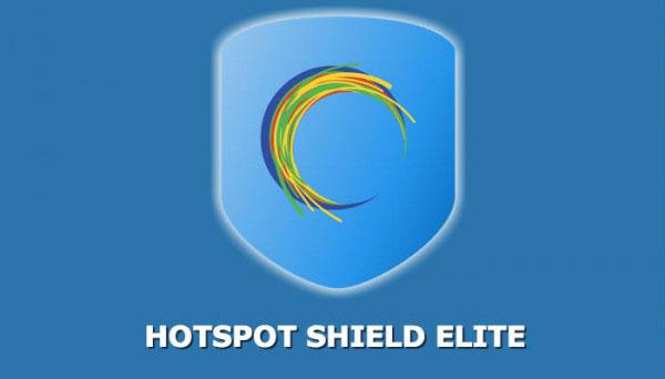 hotspot shield 6 20 9