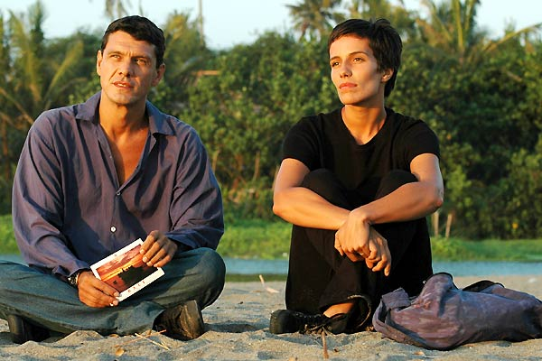Cinéma : Toute la beauté du monde