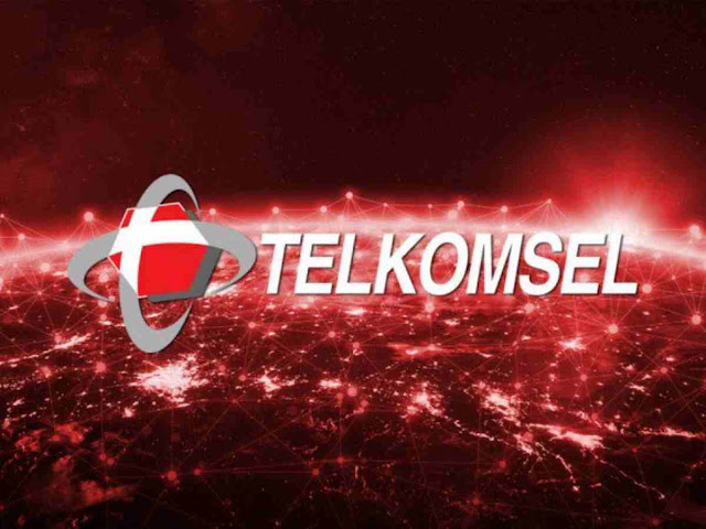 Cara Transfer Pulsa simPATI, AS, LOOP Telkomsel Terbaru