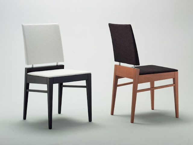 Modern Dining Chairs for your Living Room Modern Dining Chairs for your Living Room dining room furniture sets with black metal dining chairs and wooden new peggy i wooden dining chairs